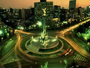 angel_de_la_independencia_mexicognuwikimediacommons