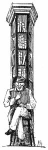 tall-bookcase_wikimediacommons