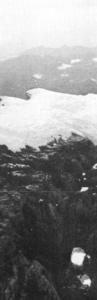 puncak_jaya_icecapwikimediacommons
