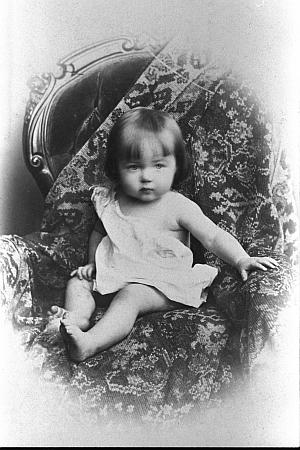 girl_1896_hg_wikimediacommons