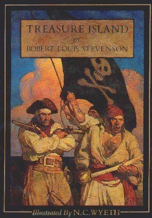 treasure_island-scribners-1911wikimediacommons