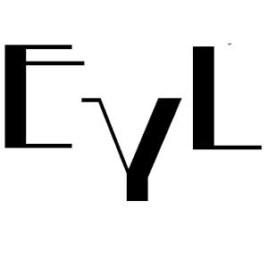 EyL3a