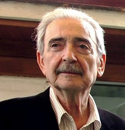 Juan_Gelman_-presidenciagovar-_31JUL07