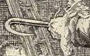 Captain_Hook_detail-FD_Bedford-WikimediaCommons