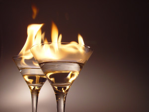 Flaming_cocktails_CC_Nik_Frey-wikimediacommons