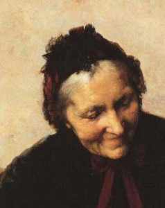Grandma's_Favorite_(detail)_Wikimedia_Commons